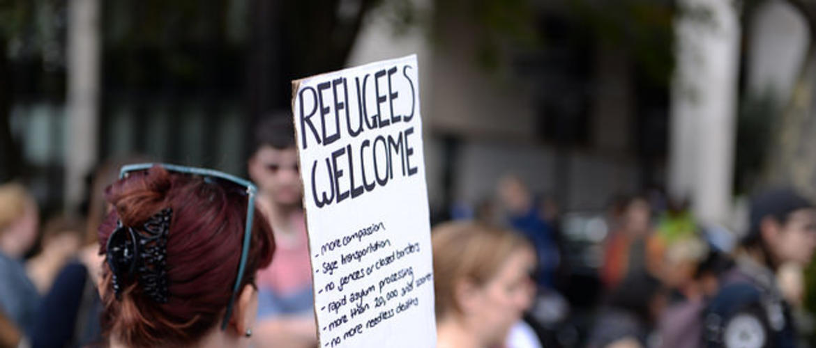 Asylum seekers appealing returns must get own travel documents