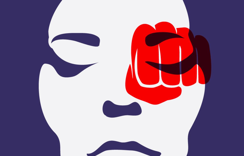 Better data can prevent violence against women / Data news / News ...