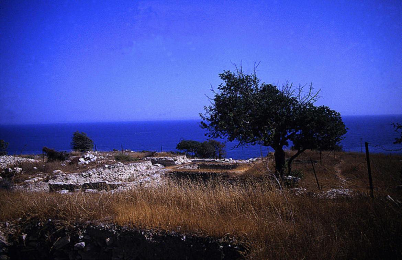 Rencontres en ligne Chypre
